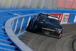 Brandon Brown, Brandonbilt Motorsports, Chevrolet Camaro Vero
