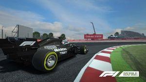 Imagen de F1 Mobile Racing 2020