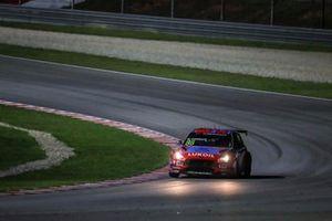Ники Катсбург, BRC Hyundai N LUKOIL Racing Team, Hyundai i30 N TCR