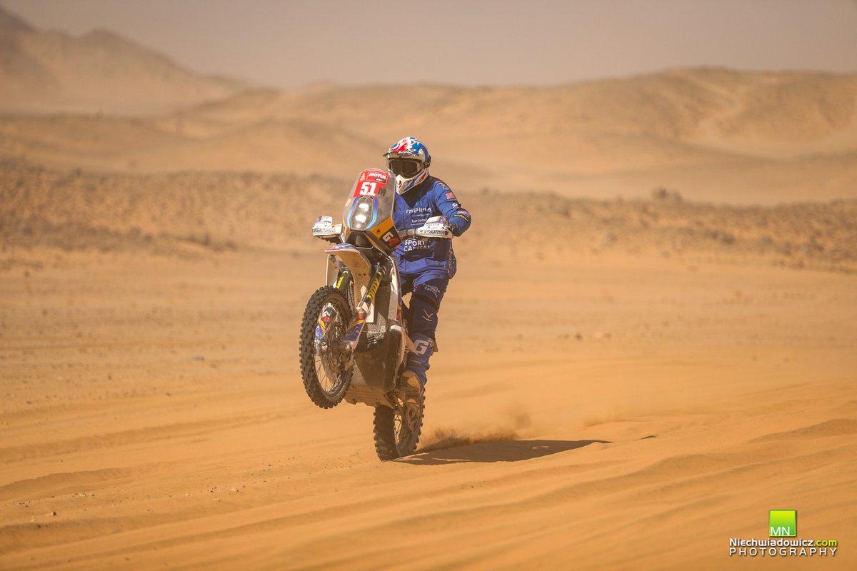 #51 Rachid Al-Lal Lahadil