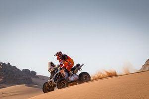 #163 MX Devesa by Berta Yamaha: Pablo Copetti