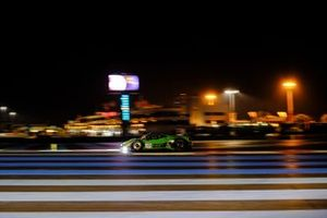 #488 Rinaldi Racing Ferrari 488 GT3: Pierre Ehret, Daniel Keilwitz, Rino Mastronardi