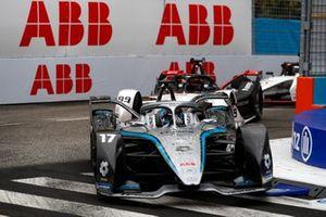 Nyck de Vries, Mercedes Benz EQ, EQ Silver Arrow 02, Pascal Wehrlein, Tag Heuer Porsche, Porsche 99X Electric