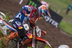 Glenn Coldenhoff, Team Nederland