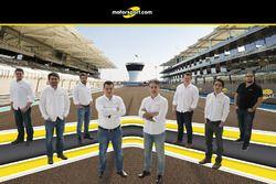 Motorsport.com Türkiye 1 yaşında