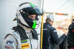 Марино Франкитти, Mazda Motorsports