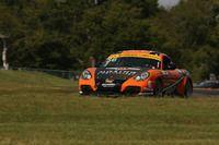 Murillo Racing