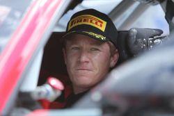 Yarış galibi Patrick Long, Wright Motorsports