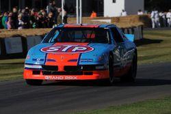 Bobby Labonte Pontiac Grand Prix NASCAR