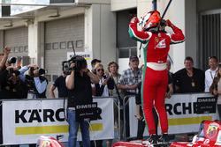 Sieger Marcus Armstrong, Prema Powerteam