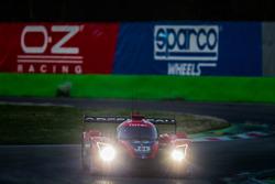 #23 Panis-Barthez Competition, Ligier JSP217 - Gibson: Fabien Barthez, Timothe Buret, Nathanaël Bert