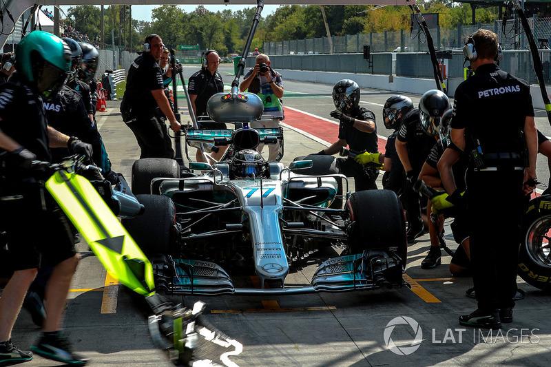 GP de Italia 2017