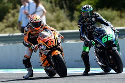 Axel Bassani, Speed Up Racing, Stefano Manzi, Sky Racing Team VR46