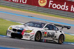 BMW M6 команды Studie