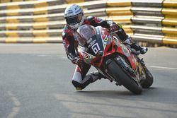 Glenn Irwin, Ducati