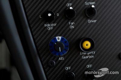 Porsche Carrera Cup Australia: 911 GT3 unveil