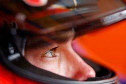 Mikkel Jensen, kfzteile2Mücke Motorsport, Dallara F312 - Mercedes-Benz