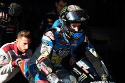 Alex Marquez, Estrella Galicia 0,0 Marc VDS