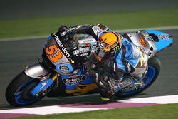 Tito Rabat, Marc VDS Honda