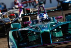 Стефан Сарразен, Andretti Formula E