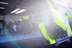 #4 ByKoles Racing Team Enso CLM P1/01
