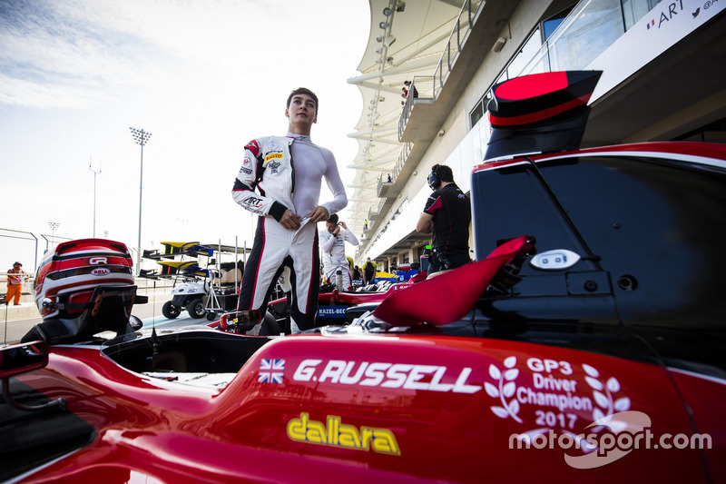 "<p>1. <img src=""https://cdn-7.motorsport.com/static/img/cfp/0/0/0/200/227/s3/united_kingdom-2.jpg"" alt="""" width=""20"" height=""12"" /> George Russell, ART Grand Prix</p>"