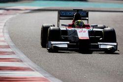 Ландо Норрис, Campos Racing
