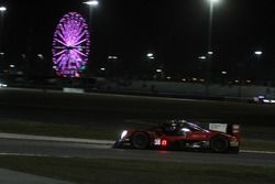 #38 Performance Tech Motorsports ORECA LMP2: James French, Kyle Masson, Pato O'Ward, Joel Miller