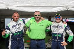 Team Dinamic / Shade Motorsport