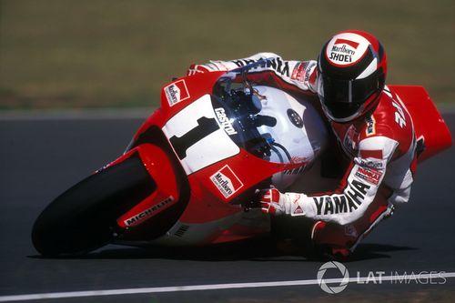500cc: GP d'Italia