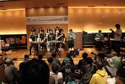 初音ミクGTプロジェクト 10 Seasons Grand Finale