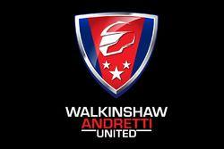 Walkinshaw Andretti United logo