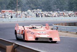 Jo Siffert, Porsche 917/10