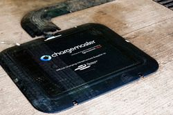 Qualcomm teclado cargador chargemaster