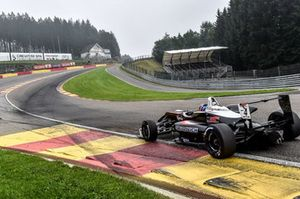 Felipe Drugovich, RP Motorsport