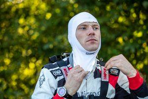 Jari-Mati Latvala, Toyota Racing
