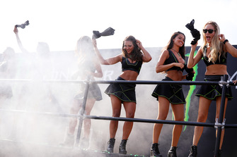 RIG RIOT, Monster Energy, MotoGP, Cseh GP, Brno