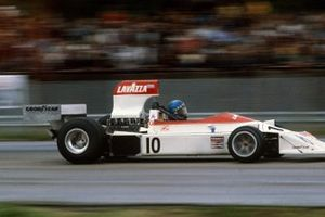 Hans-Joachim Stuck, March 751