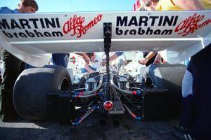 Brabham BT44B