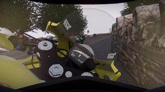 Imagen de TT Isle of Man 2