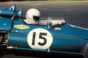 Jack Brabham, Brabham BT33