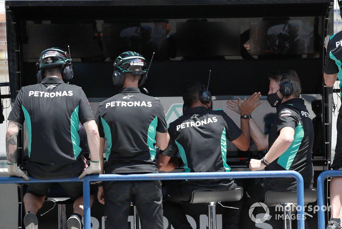 Fabio Quartararo, Team Petronas Yamaha SRT
