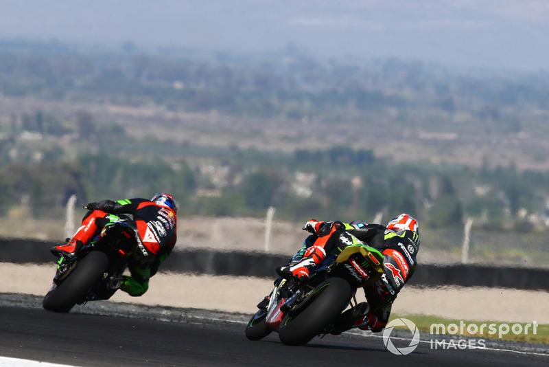 Toprak Razgatlioglu, Kawasaki Puccetti Racing, Jonathan Rea, Kawasaki Racing