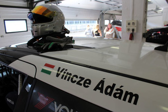 BZ Racing Team, Hungaroring