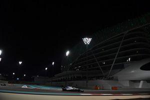 Sergey Sirotkin, Williams FW41 Sergey Sirotkin, Williams FW41