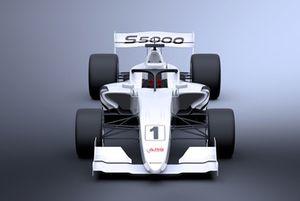 S5000