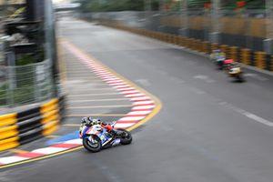 Marek Cerveny, Wepol Racing by Penz13, BMW
