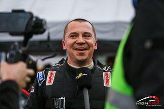 Maciej Cywiński