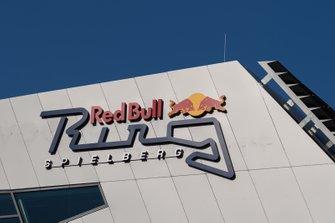 KIA PLATINUM CUP, KPC, Red Bull Ring