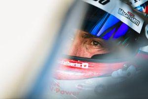Tony D'Alberto, Wall Racing Honda Civic Type R